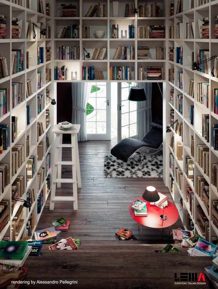 bookshelfporn2