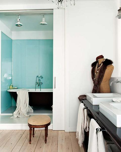 interiors-and-design.blogspot