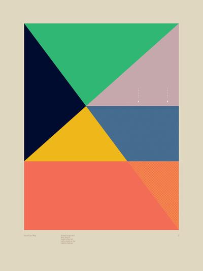 Matthew Korbel-Bowers 53x43 183 søciety6 kopi