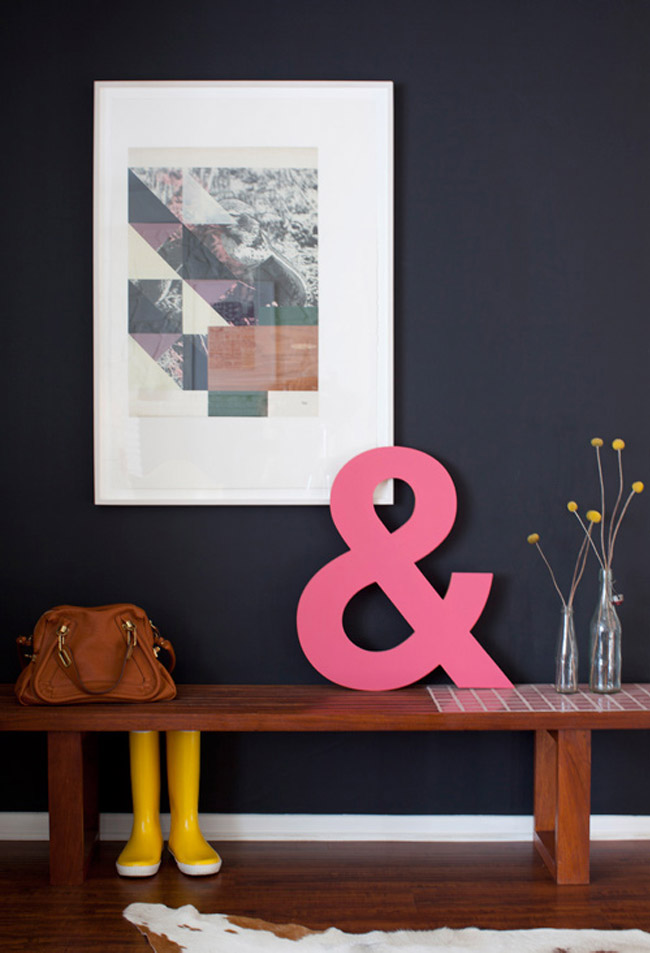 poligom.com:colour-un-mur-fonce