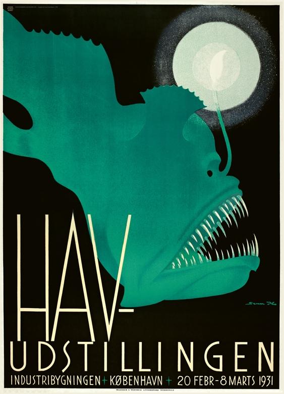 034dybhavs-udstillingen_1931_low