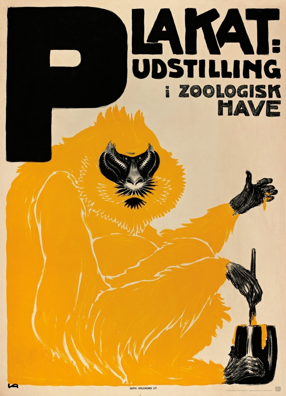 063plakatudstilling_i_zoo_1907_low