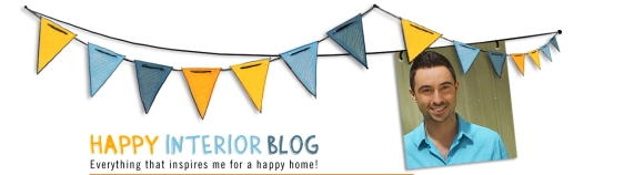 happyinteriorblog