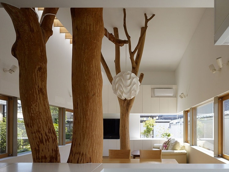 007-garden-tree-house-hironaka-ogawa-associates
