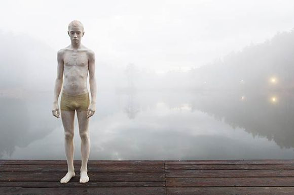 bruno walpoth4