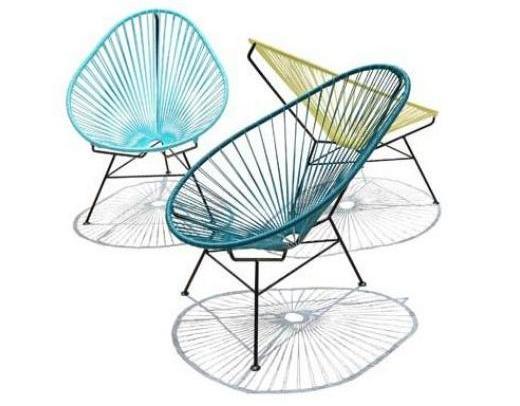 Acapulco-Chair-1
