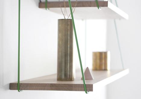 Bridge-Shelves-by-Outofstock