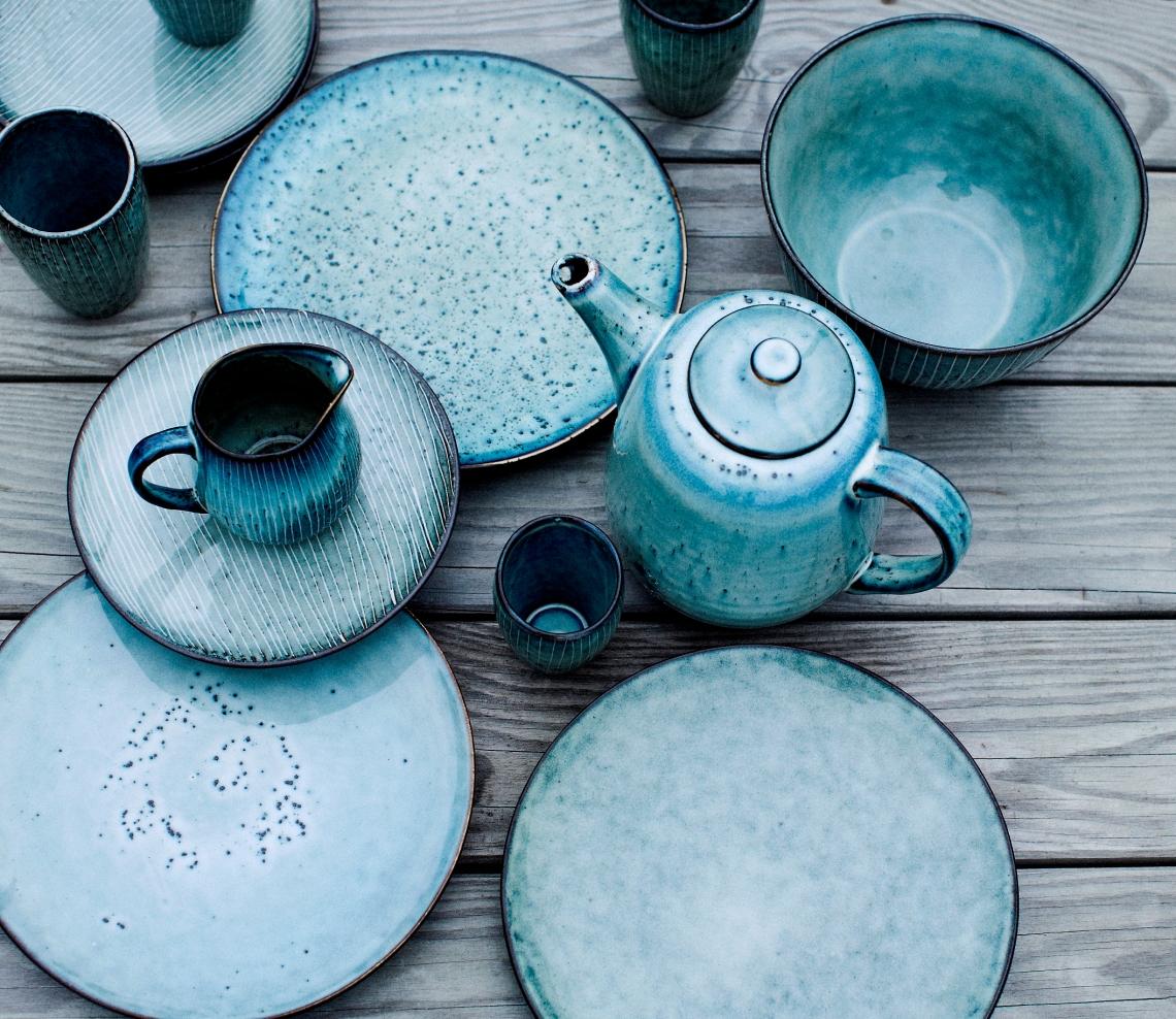 broste copenhagen nordic tableware