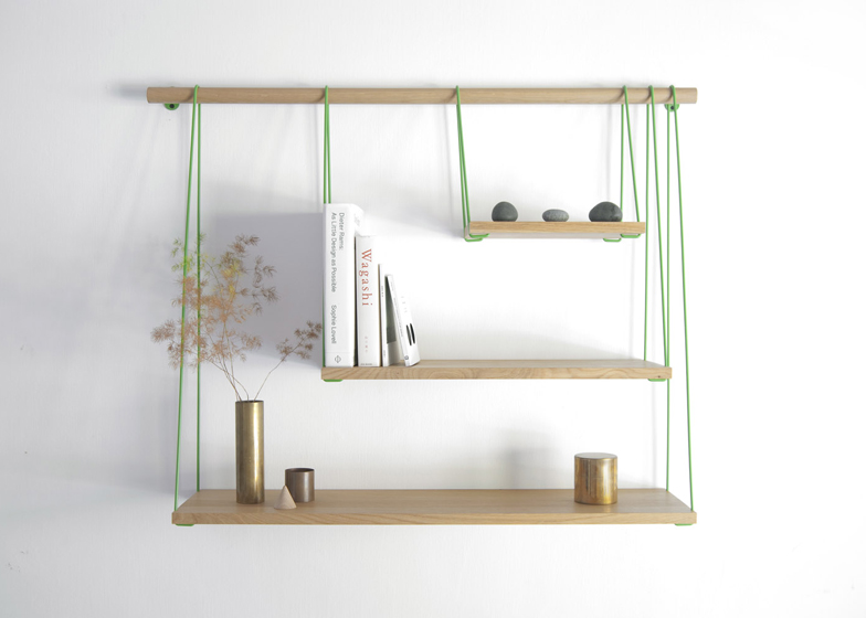 dezeen_Bridge-Shelves-by-Outofstock_1bann