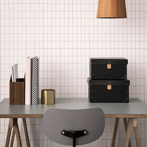 ferm living tapet 450