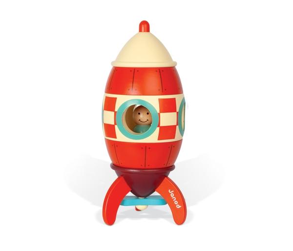 Janod_raket_195