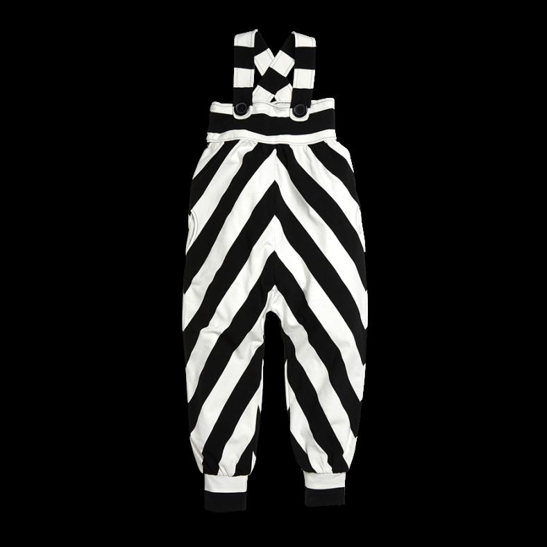 lindex bukser 179
