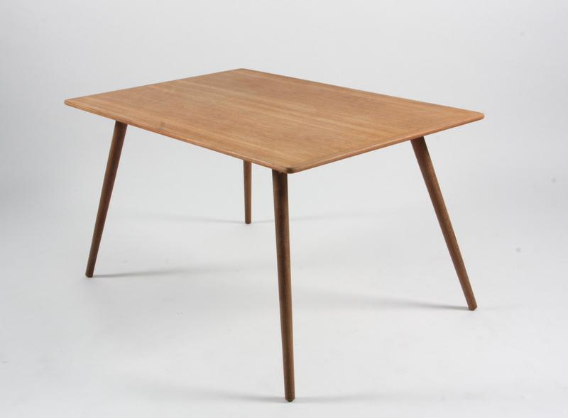 by bruun spisebord 3800 lauritz.com