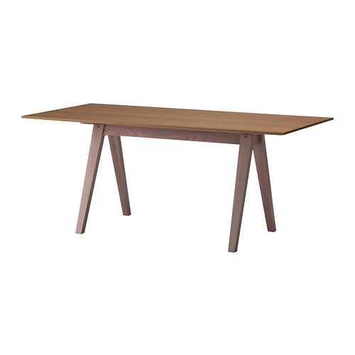ikea stockholm spisebord 3999