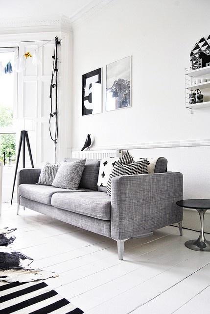 hvide gulve karlstad sofa elinbrita.com