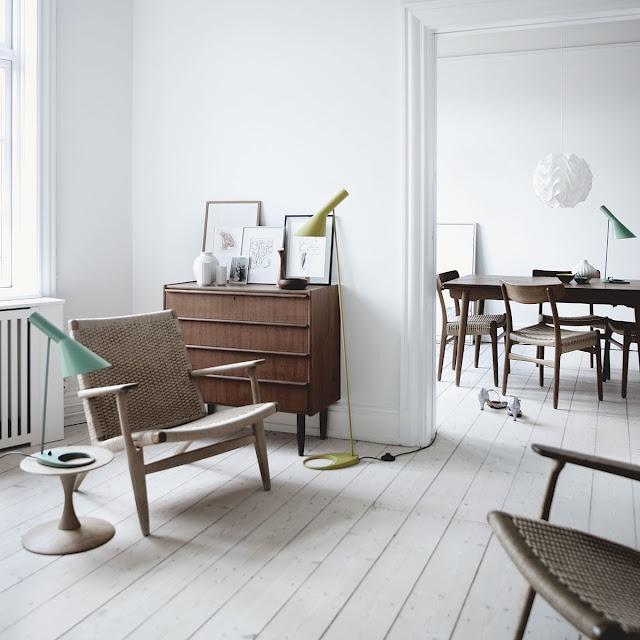 hvide gulve stardustmoderndesign.com
