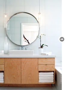 badeværelse styleathome