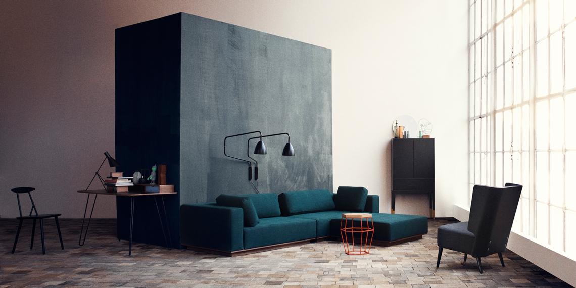 bolia_elements_sofa