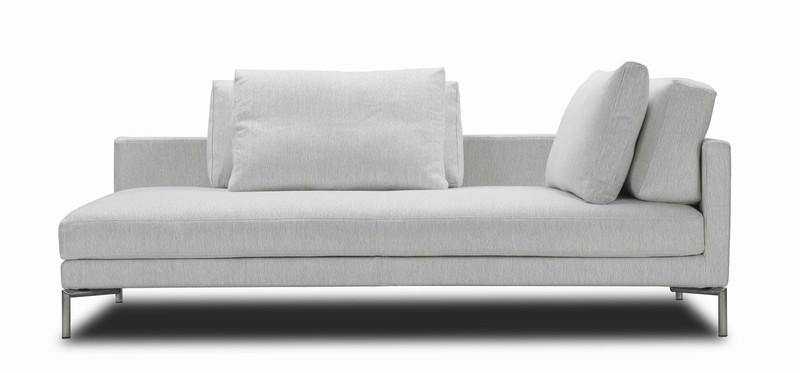eilersen_sofa 18000