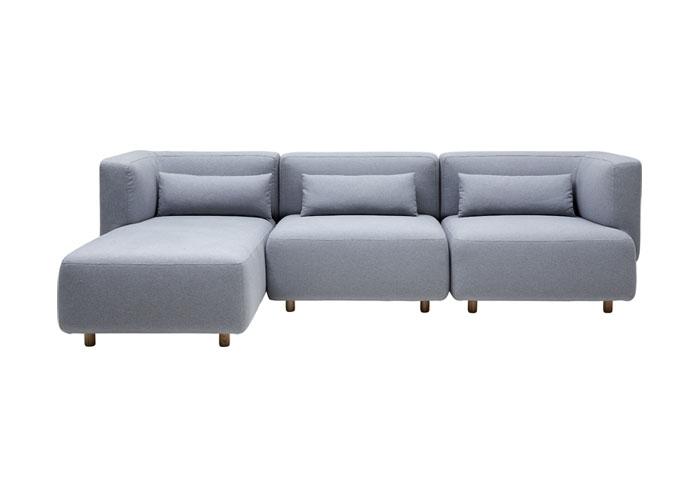ilva sofa 12999