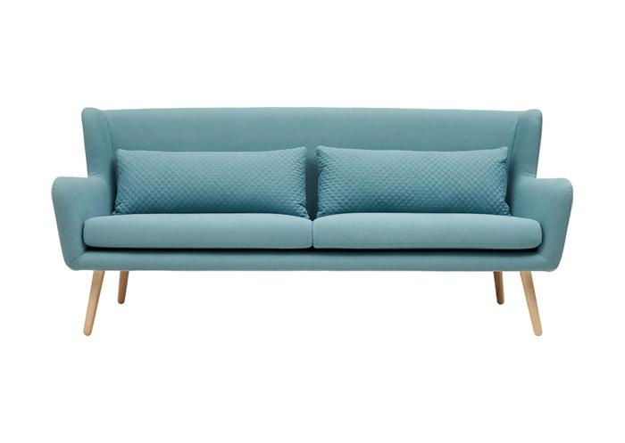 ilva sofa 6999