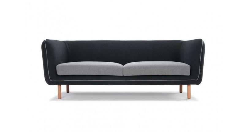 sofakompagniet 5999