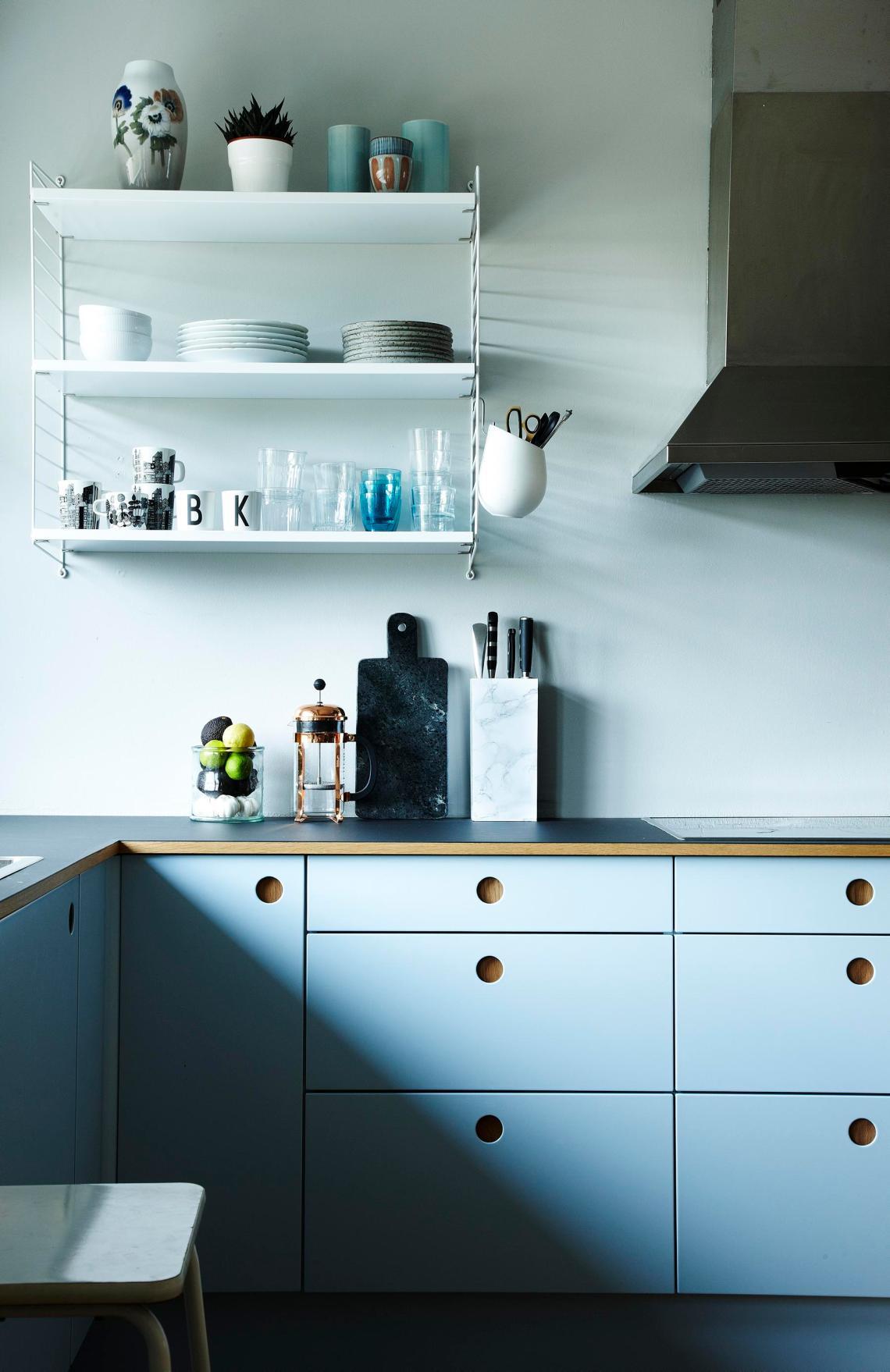 fe39 INDRET03 bolig sml før-efter sag julies køkken ikea-hacking reform køkken