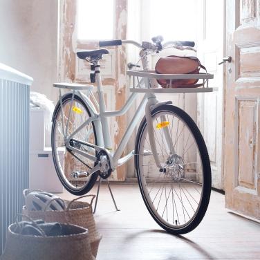 Ikea Sladda cykel
